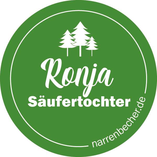 Ronja Säufertochter
