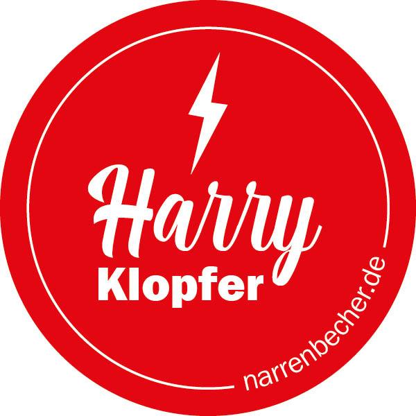 Harry Klopfer