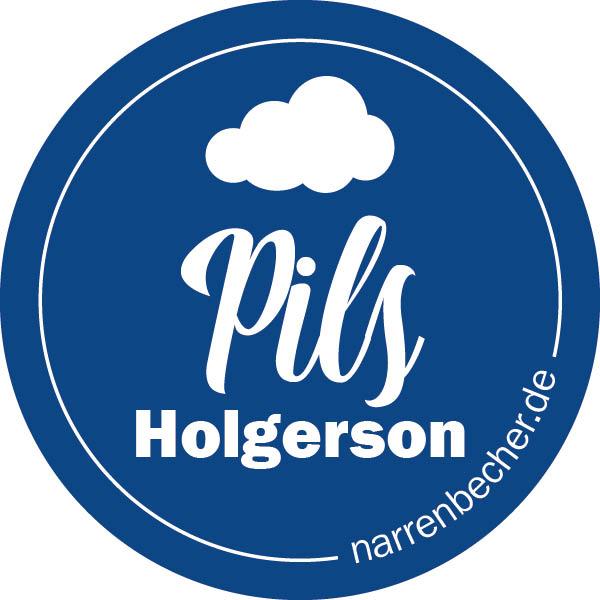 Pils Holgerson