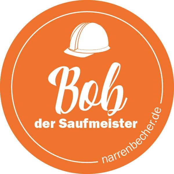 Bob der Saufmeister