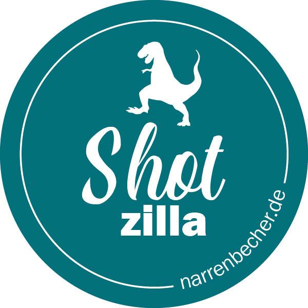 Shotzilla