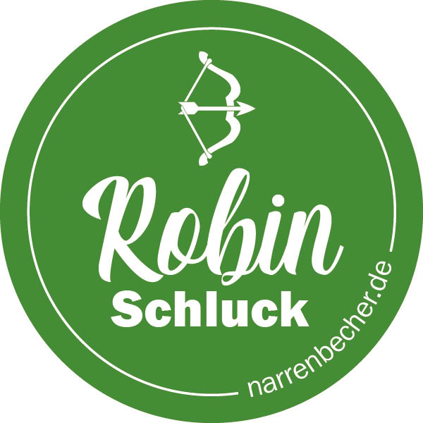 Robin Schluck