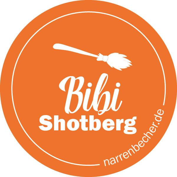 Bibi Shotberg