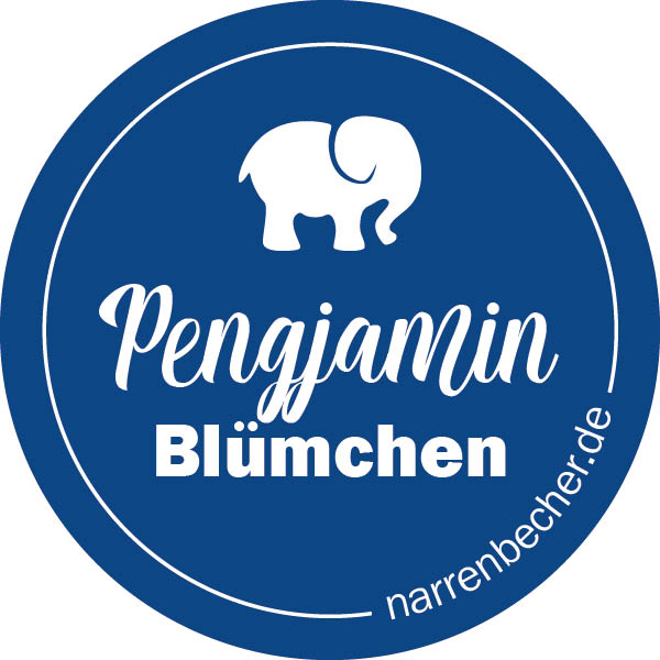 Penjamin Blümchen
